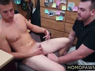 gay, blowjob, gay blowjob