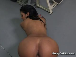 see black and ebony more, fresh ass, interracial free