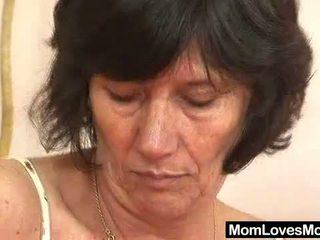 Haired beginner damen opening zeit lesbie