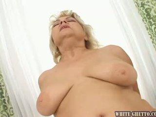 bbw, blowjob, grosse titten