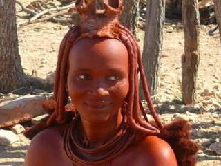 Afrikane