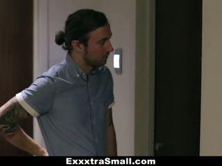Exxxtrasmall
