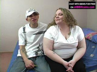 nice ass, big tits, pussy