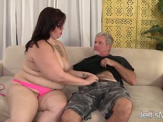 bbw, sejas, hd porno