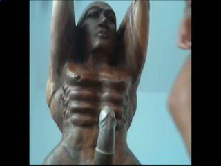 Hot Nympho Fucked: Free Hardcore Porn Video 67