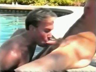 kettős behatolás, group sex, szex hármasban