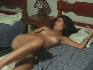 orale seks, braziliaans, groepsseks