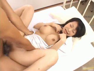 Sex Asian Handsome Boy Hot Sex Blog
