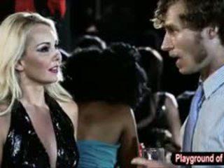 internetis blowjob kõige, kontrollima pornstar, blond sa