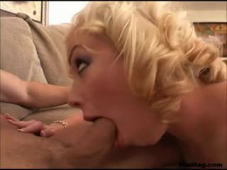 double penetration, threesomes, anal