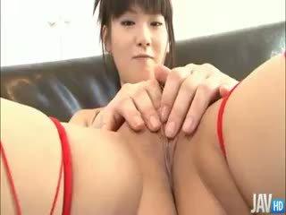 brinquedos ver, masturbação qualquer, fresco fetiche