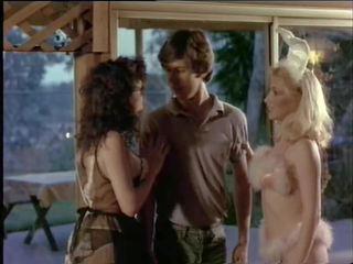 group sex, milfs, vintage