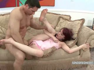 coed, neuken, hardcore sex