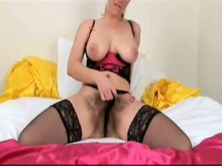 Erin Pelosa: Free Hairy Porn Video eb