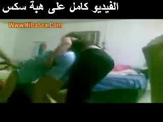 Vroče dekleta v egypte video