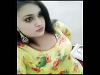 Telugu meitene un puika sekss telefons talking