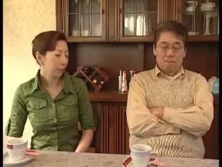 A japonsko mothers spolne passion !