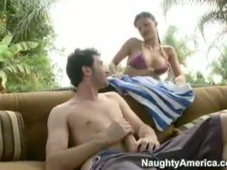 ideal big boobs makita, ass fucking, lahat ass fuck sariwa