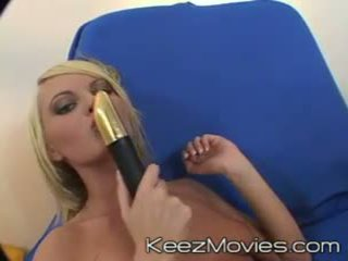vibrator, pussy licking, girl on girl