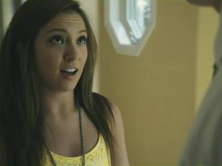 brunette, young tube, more teens mov