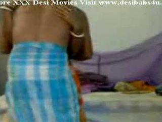 Seksi india aunty apaan oleh neibour