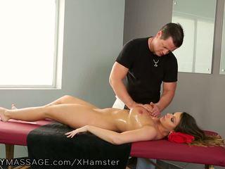 big boobs, milfs, massage