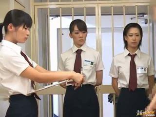 آسيا اباحي, anal oriental girls, oriental fuck vid