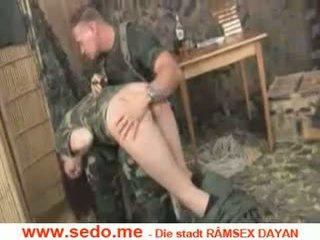 военен, babes, армия