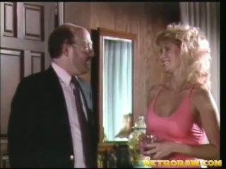 di dapur bogel, porn retro, seks vintage