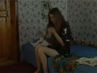 Російська lolita 2007