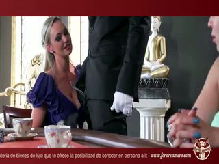anal, online pornstar kalidad, i-tsek hardcore
