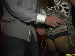 hardcore sex, gruppsex, avsugning