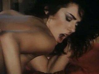 Los placeres de sodoma / schiava dei piacere di sodoma (1995) 滿 電影