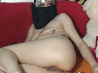 B7bk moot syrian camera girl01, gratis arab porno 65