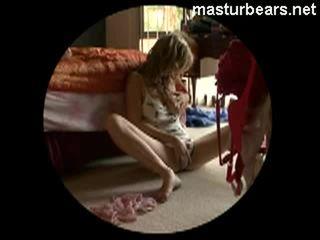 orgasm, voyeur, masturbate, cumming, hidden, spy