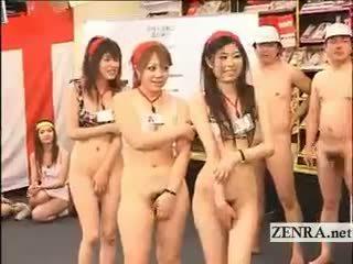 реальність, груповий секс, форма