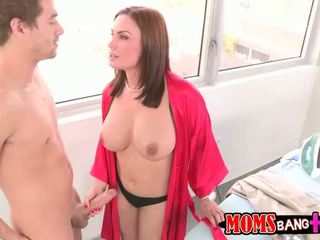 шибан, oral sex