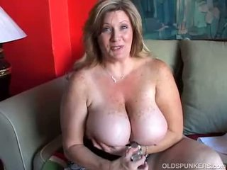 beauty, bbw, masturbation