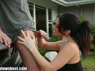 Jayden jaymes with alex gonz in mommy blows Iň beti