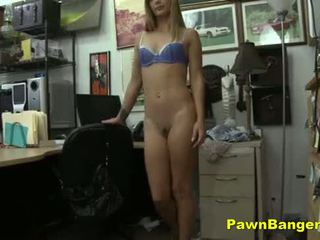pussyfucking, slampa, blowjob