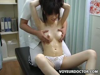 veľké prsia, orgazmus, voyér