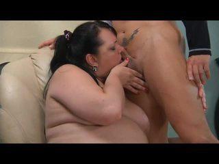 hardcore sex, matures, euro porn