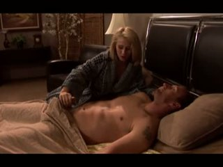 sex oral, sex vaginal, vaginale masturbare