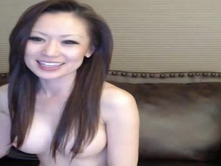 Rika Jasson Webcam