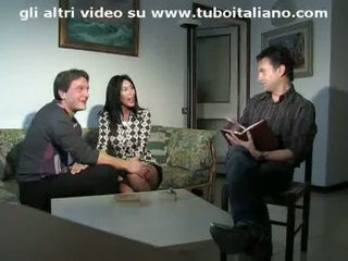 An warga itali keluarga famiglia italiana2