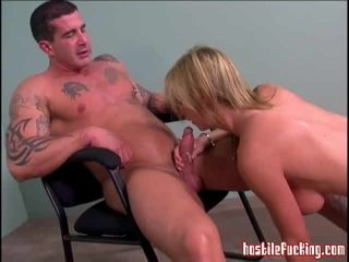 hottest hardcore sex full, blowjobs, hq blondes fresh