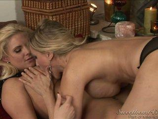 beste lesbischen sex beste, kostenlos grosse titten nenn, alle lesbisch überprüfen