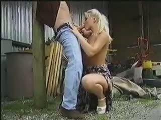 বিশাল, tits, doggystyle