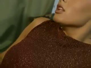 booty bago, anumang pussy licking anumang, magaling orgy