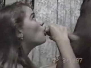 Amateur Cumshot Compilation, Free Cum Swallowing Porn Video